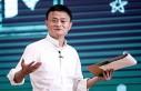 Jack Ma'dan Avrupa'daki hastanelere acil...
