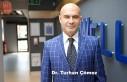 Dr. Turhan Çömez'den Koronavirüs Hakkında Önemli...