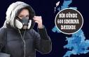 İngiltere'de 24 Saatte 563 Kişi Öldü