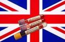 İngiltere'de Ölüm Artış Hızı Yavaşladı