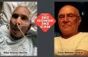 Londra'da İki Türk Daha Koronavirüsten Hayatını...
