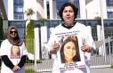 Almanya'da kızı PKK tarafından kaçırılan...