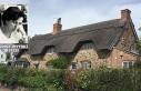 İngiltere'nin Köy Evleri