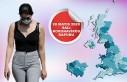 İngiltre'de Koronavirüsten Ölümler 37 Bini...