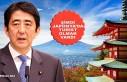 Japonya Hükümetinden Tatil Desteği