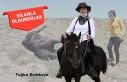 'Kovboy Muhtar'ın Atını Vurdular!