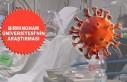 Kovid-19, Ameliyat Sonrası Ölüm Riskini Artırıyor