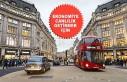Londra'nın, Ünlü Caddeleri Trafiğe Kapatılacak