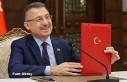 Türkiye ve KKTC Arasında Mali İş Birliği Anlaşması...