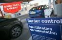 Avrupalı Türkler İçin 'Sıla Yolu'nda Engel...