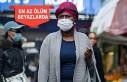 Koronavirüs En Çok Siyahileri Vuruyor