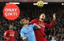 Premier Lig Oyun Kuralında Önemli Değişiklik