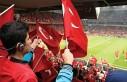 Türk Devletleri, Turan Kupası'nda Buluşacak