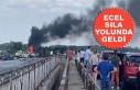 Bulgaristan'da Feci Kaza, 6 Ölü
