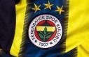 """Fenerbahçe'den """"Örgütlü Yapılar""""..."""
