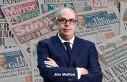 İngiliz Medyası Çalışanı 550 Gazeteci İşsiz...