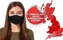 İngiltere'de Koronavirüsten Ölenler 44 Bin...