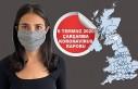 İngiltere'de Ölümler Üç Rakamlı Devam Ediyor