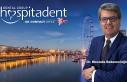 İngiltere'de Hospitadent'le Dişleriniz Daha...