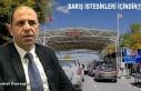 Kıbrıs Rum Kesimi, Yabancıların KKTC'ye Geçişine...