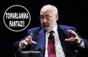 Nobel Ödüllü Stiglitz'den Acı Tablo!