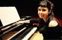 Türk piyano sanatçısına ABD'den büyük onur
