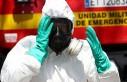 Almanya, İspanya'yı riskli bölge ilan etti