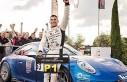 Ayhancan Güven Porsche Super Kupa'nın İngiltere...