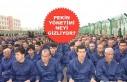 Çin'den, BM Liderliğindeki Gözlemeye İzin Yok!