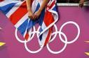 İngiltere'de kadın sporculara tacizlerde rekor...