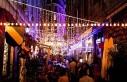İstanbul'da eğlence mekanları denetleniyor