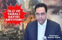 Lübnan 'Kardeş Ülkelerden' Destek Bekliyor