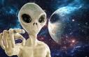 Pentagon Uzaylıların Peşine Düşüyor!