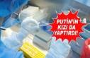 Rusya'dan Koronavirüs İçin Aşı Müjdesi