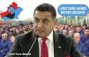İngiltere, 'Uygur Özerk Bölgesini Açın'...