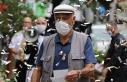 Türkiye Koronavirüs Vakalarında Son 24 Saat