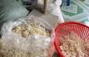 Vietnam'da kullanılmış prezervatif ele geçirildi