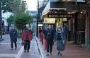 Yeni Zelanda'da dört gündür yeni Covid-19...