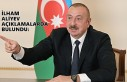Ateşkes İsteyenler Ermenistan'a Silahlar Gönderiyor
