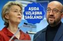Avrupalı Liderden 'Acil Durum' Alarmı!