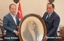 Çakıcı'dan Edirne Belediye Başkanı Gürkan'a...