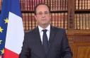 Hollande'den 'Müslümanlarla teröristleri...