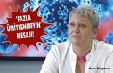 İngiliz Bilim İnsanından Aşı Gerçeği!