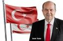 KKTC Cumhurbaşkanı Ersin Tatar'ın İlk Ziyareti...