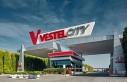 Vestel, iki İngiliz beyaz eşya firmasını satın...