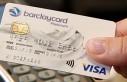 Barclaycard Kredi Kartlarında Önemli Değişiklik