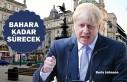 İşte İngiltere'nin Koronavirüsle Yeni Mücadele...