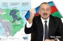 Ermenistan'ın 28 Yıl İşgal Altında Tuttuğu...