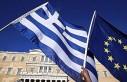 AB, Yunanistan'a istikşafi görüşmelerde desteğe...