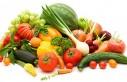 Akciğere İyi Gelen 10 Gıda Maddesi